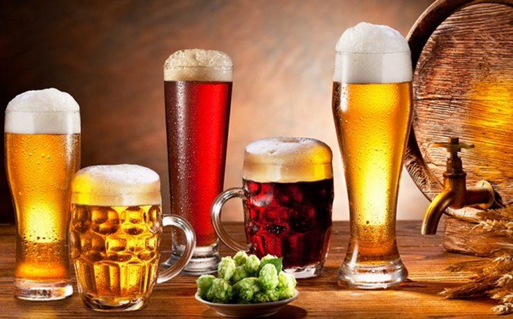 Kinh doanh Beer CLUB cơ hội và thách thức